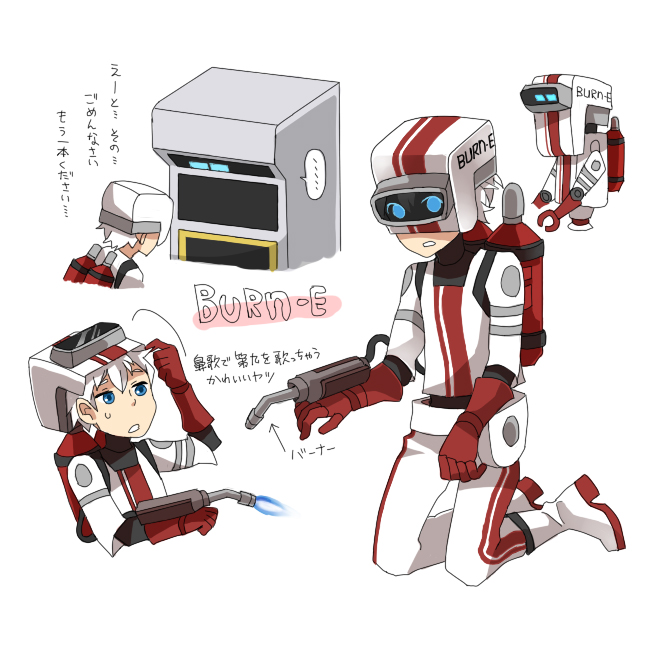 Bodysuit   page 2 of 286 - Zerochan Anime Image Board
