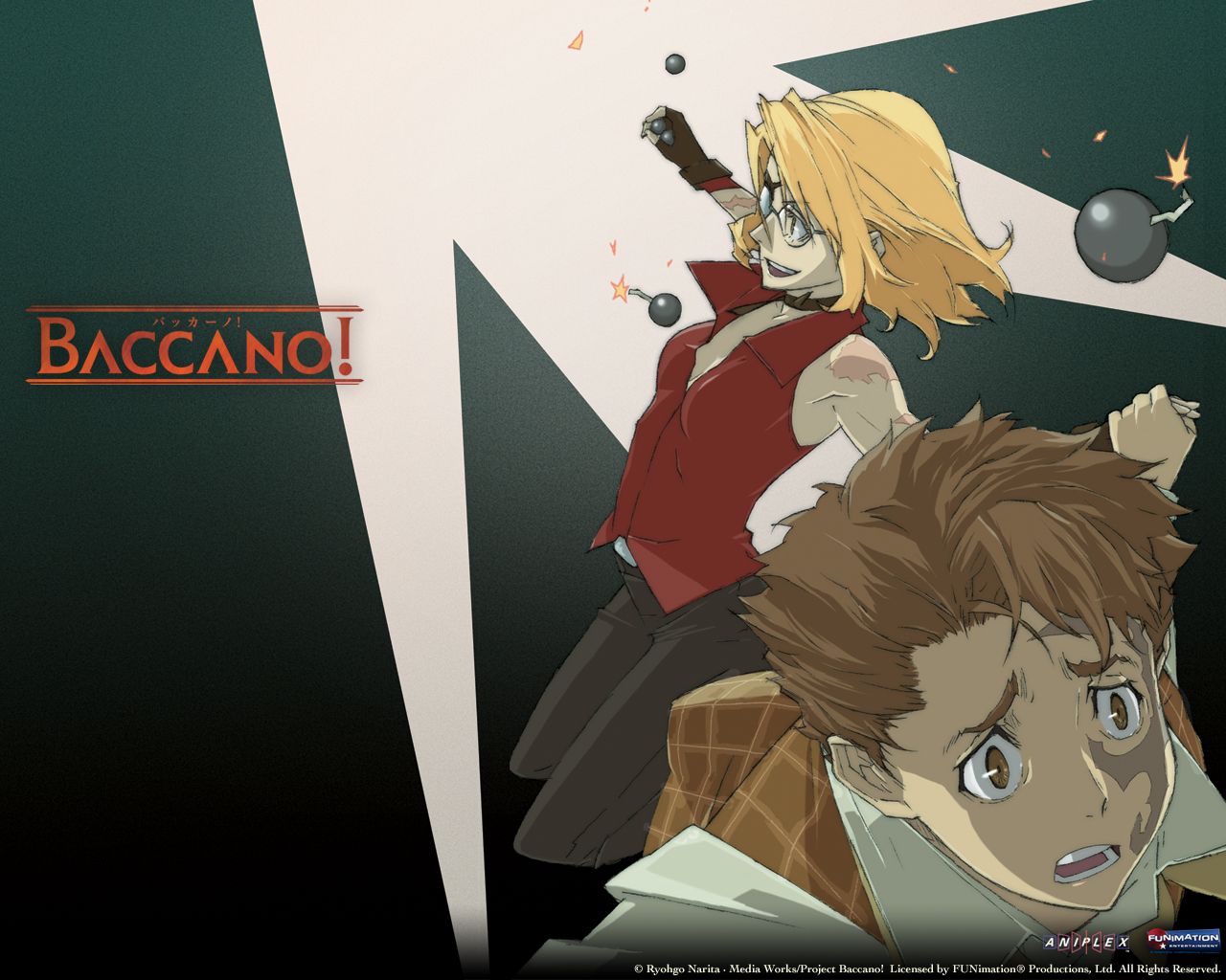 Nice Holystone - Zerochan Anime Image Board