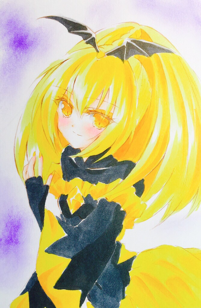 Tags: Anime, Pixiv Id 835668, Smile Precure!, Bad End Peace, Pixiv, Fanart, Fanart From Pixiv