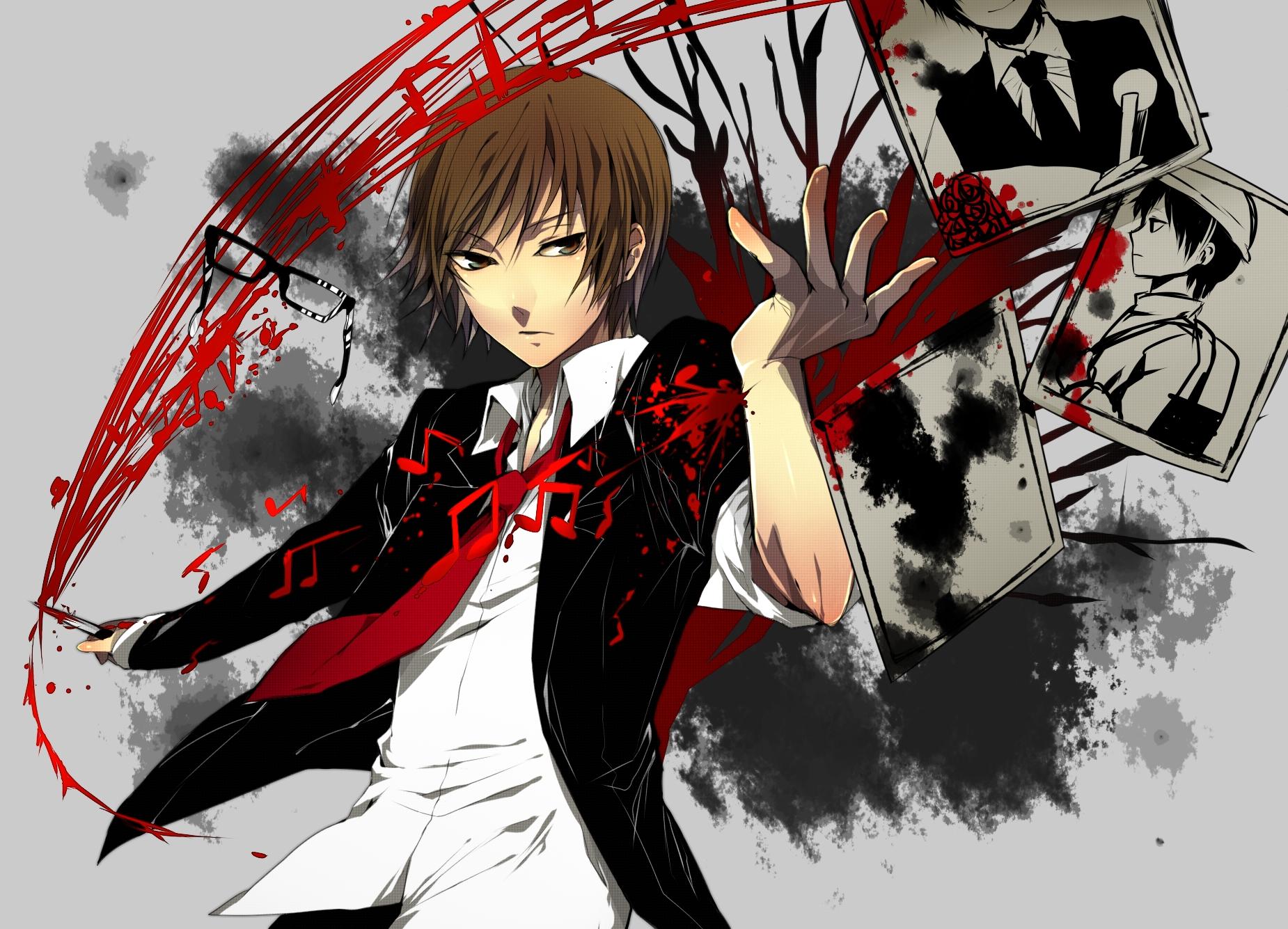 badbye vocaloid image 551242 zerochan anime image board