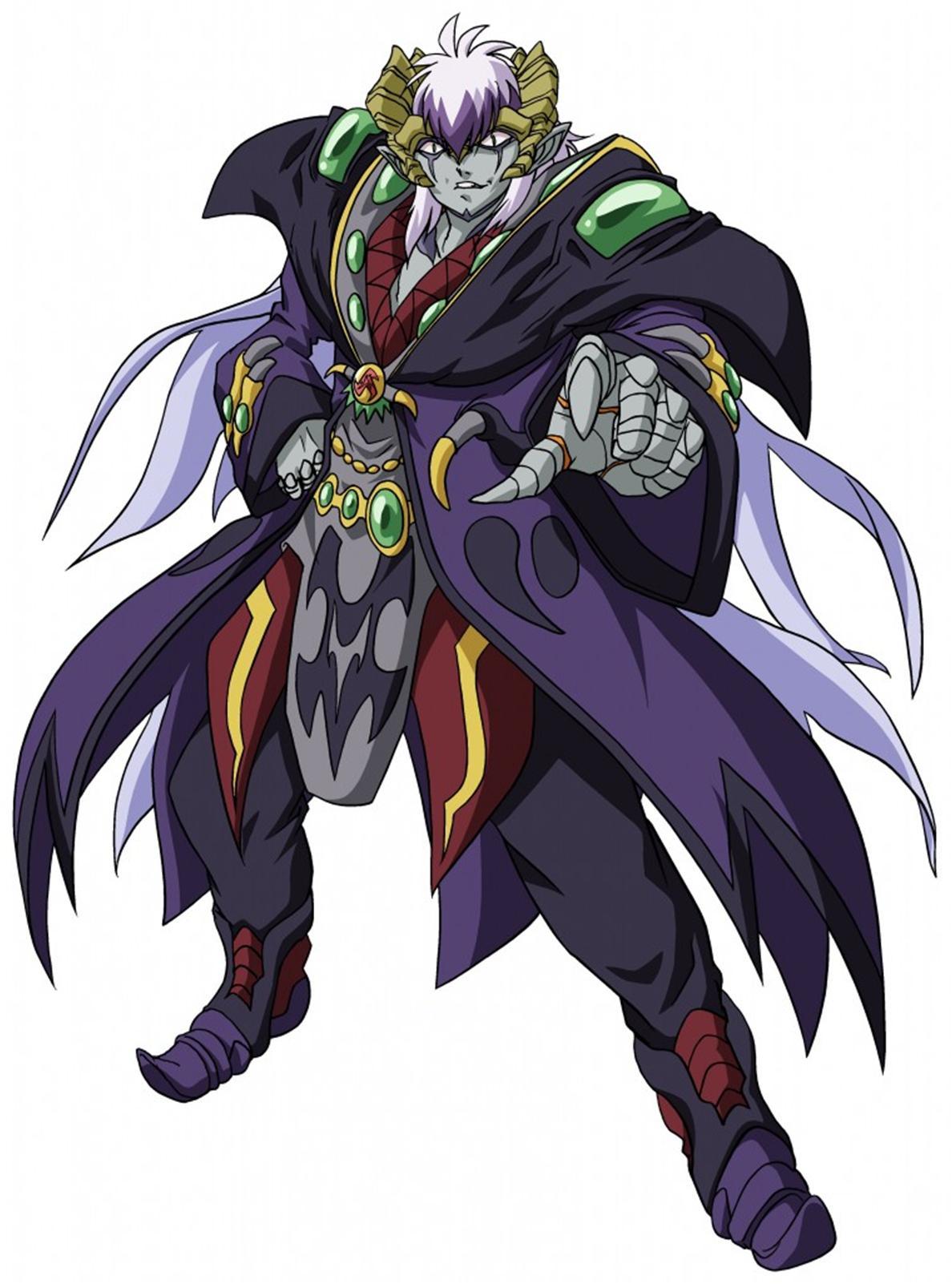 bakugan gundalian invaders image 886194 zerochan anime