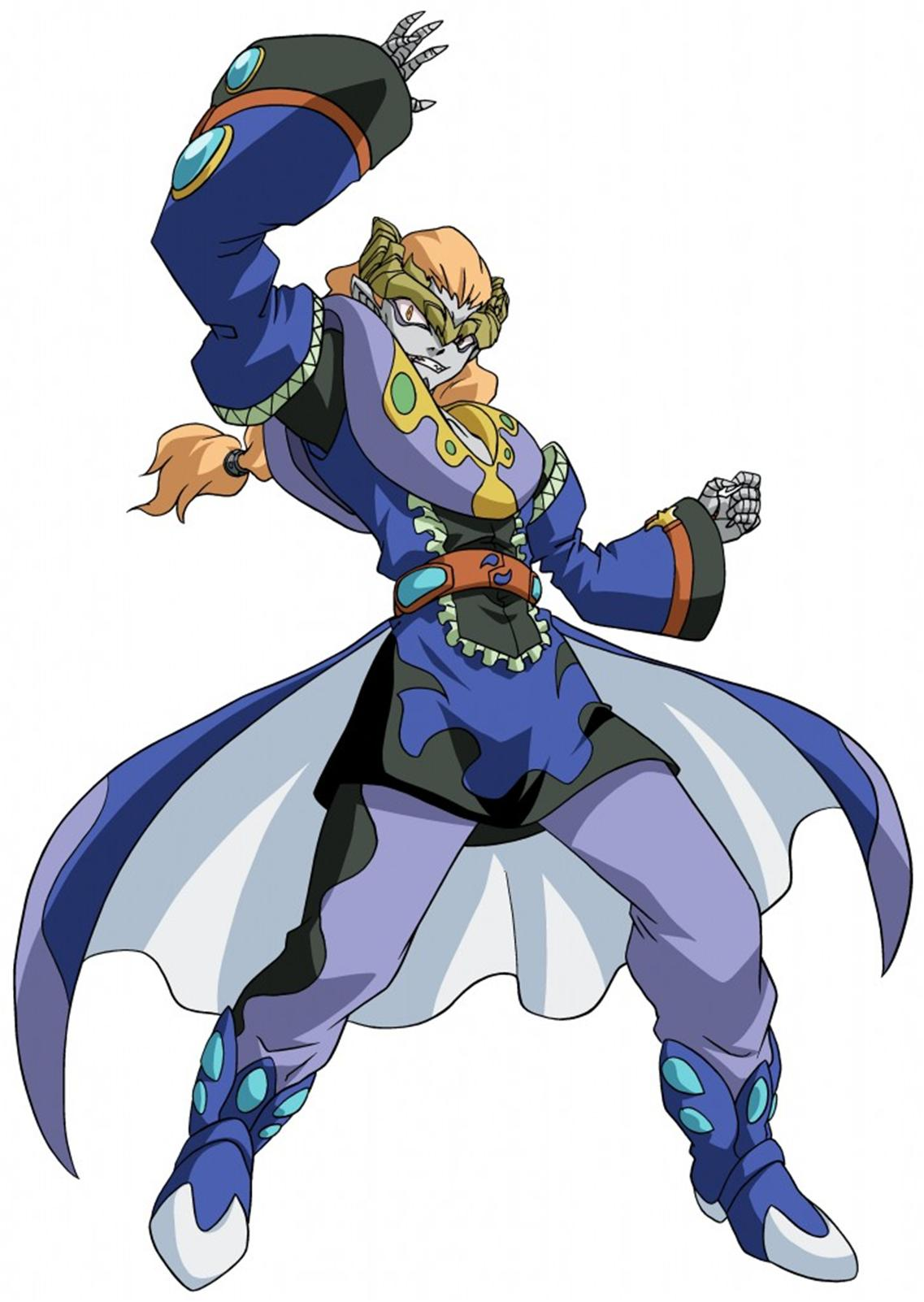 bakugan gundalian invaders zerochan anime image board