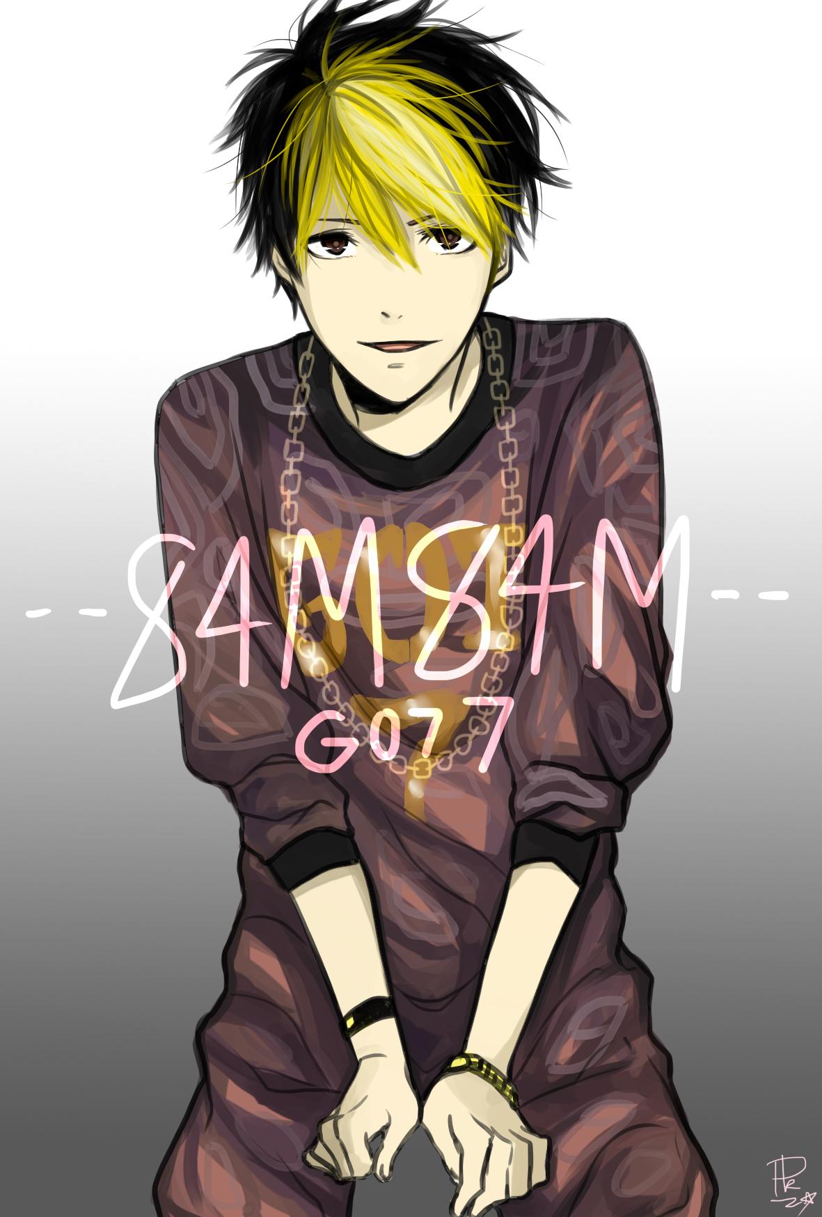 bam chiki bam bam song download