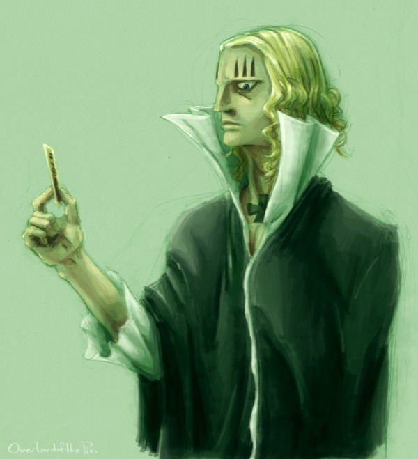 Tags: Anime, Pixiv Id 1279964, ONE PIECE, Basil Hawkins, One Piece: Two Years Later, Fanart, Pixiv, The Eleven Supernovas