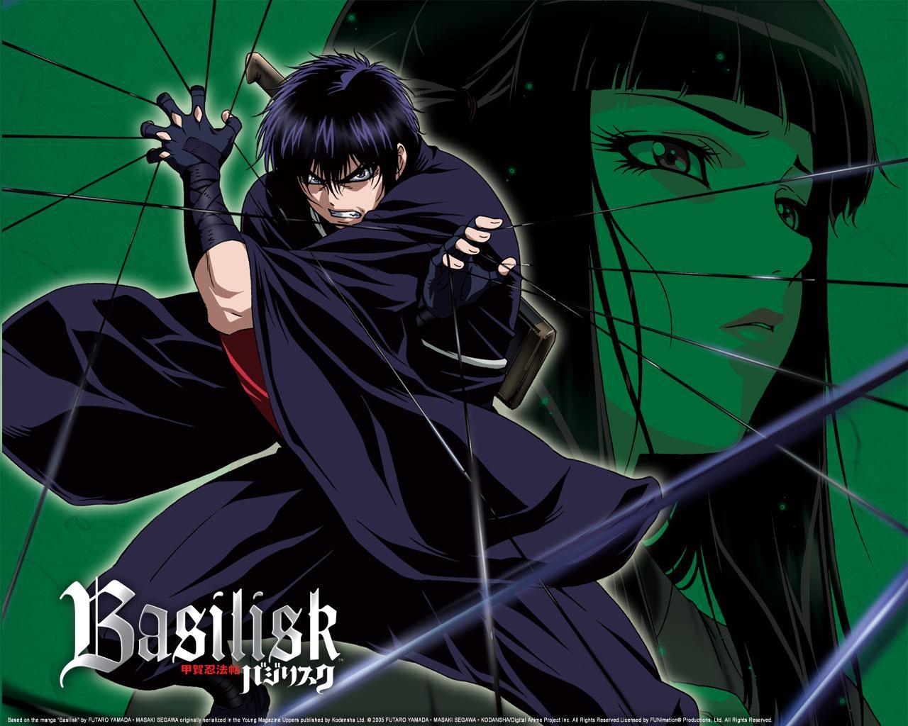 Basilisk.full.98672.jpg
