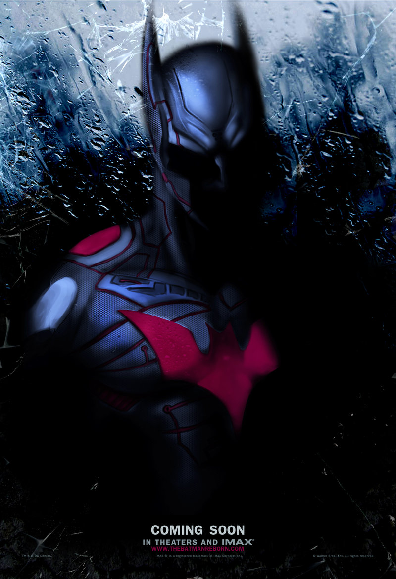 batman hero Play batman games for kids at your favourite destination for cartoon and hero games find the best batman games at kids games heroes   play free games with your.