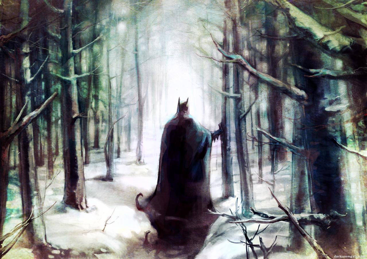 [MR] The evil forest Batman.%28Character%29.full.1255310