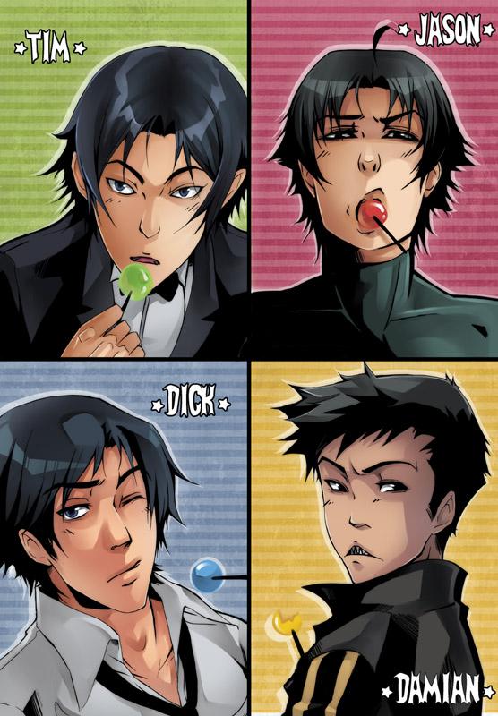 batman mobile wallpaper 1196577 zerochan anime image board