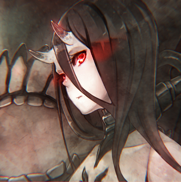 Tags: Anime, Pixiv Id 12789650, Kantai Collection, Battleship-Symbiotic Hime (Kantai Collection), Fanart, Fanart From Pixiv, Pixiv