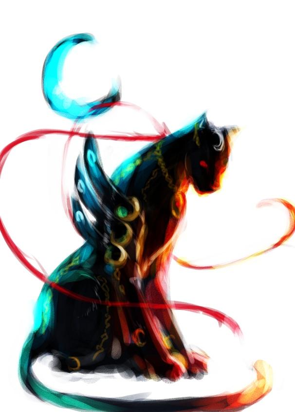 [Image: Bayonetta.(Character).full.1394607.jpg]