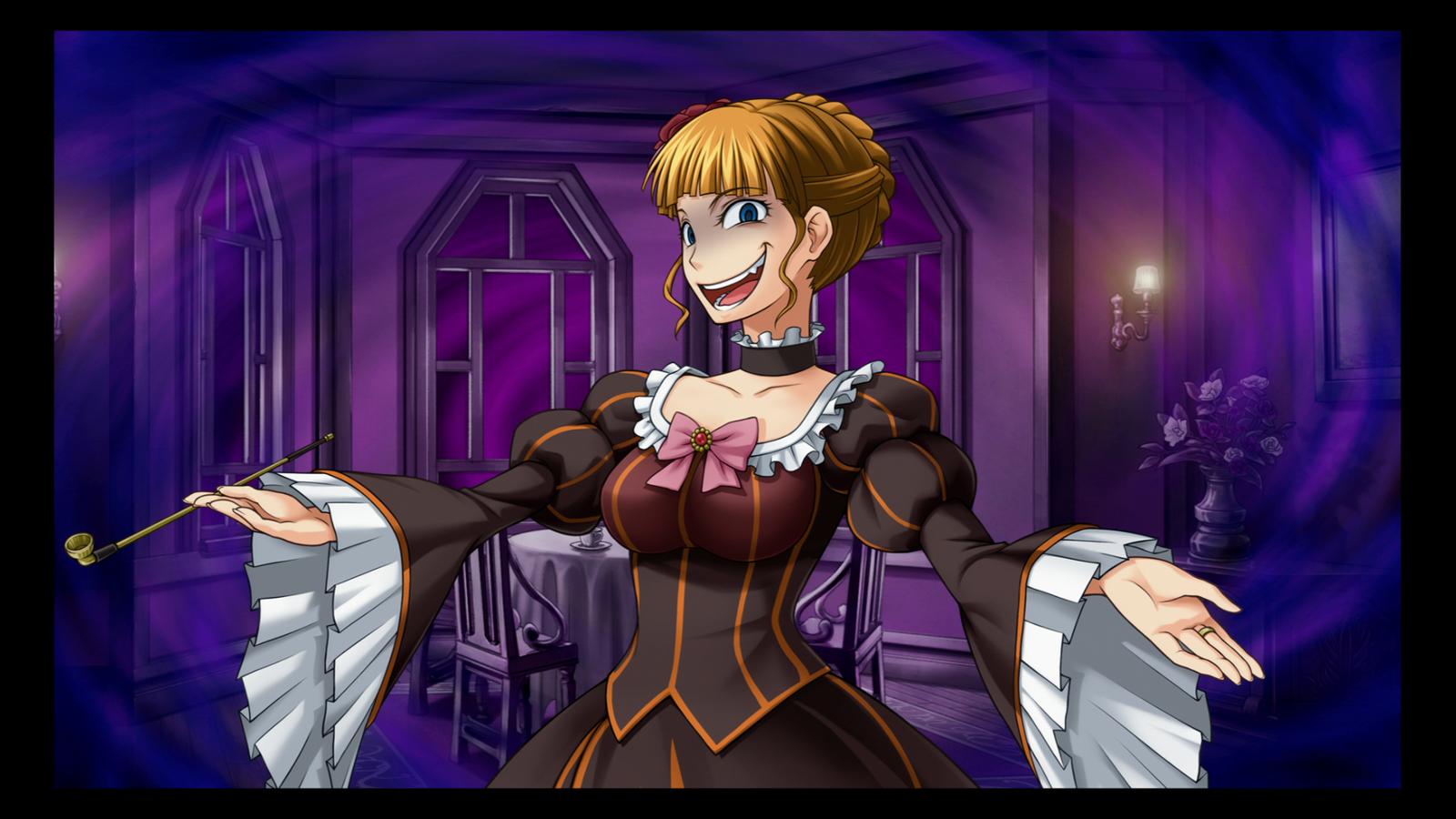 Beatrice/#429446 - Zerochan