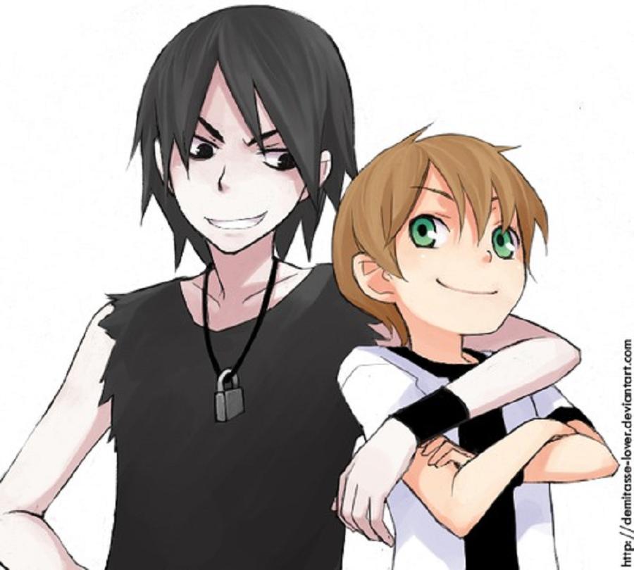 Ben 10 Zerochan Anime Image Board