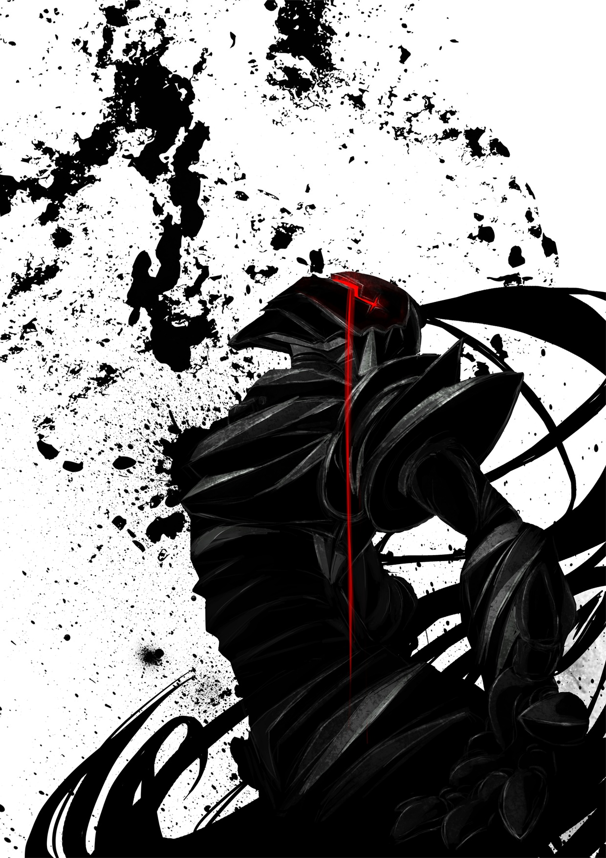 Berserker Fate Zero Zerochan Anime Image Board