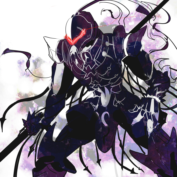 Berserker (Fate/zero) Image #1155585