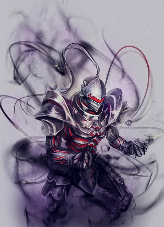 Tags: Anime, Qin, Fate/zero, Berserker (Fate/zero), Pixiv, Mobile Wallpaper