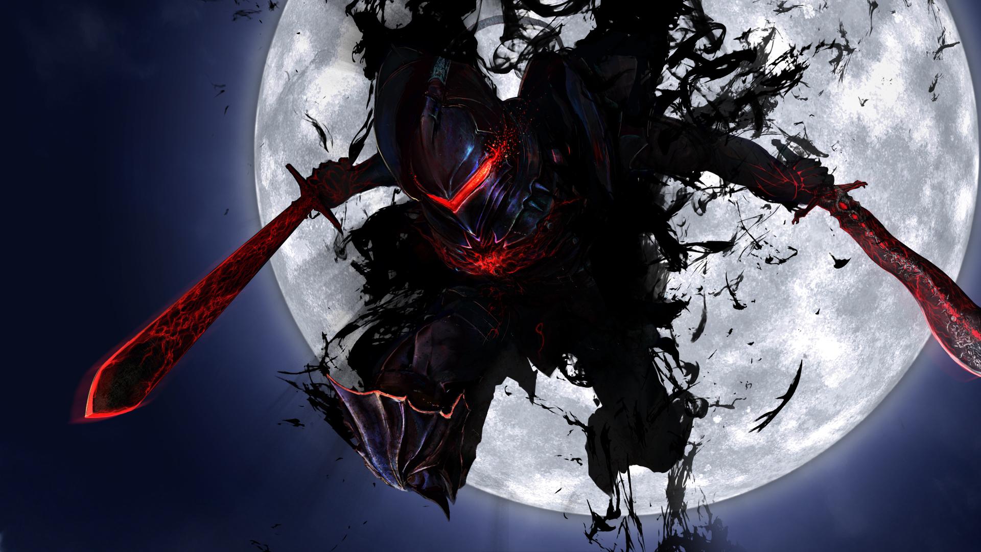 Maningusu, TYPE-MOON, Fate/zero, Berserker (Fate/zero), Helmet, Full ...