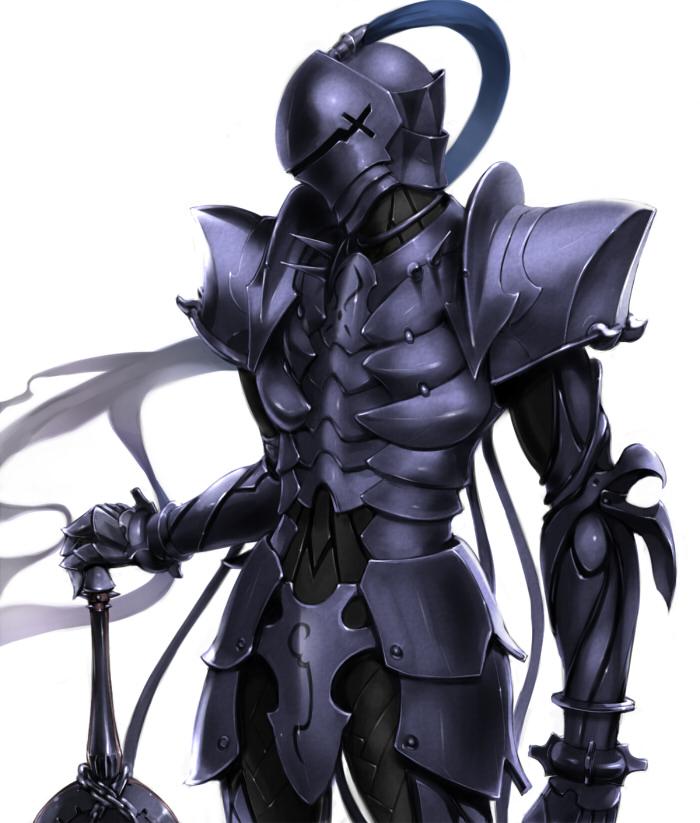 Dark Souls  Dog Helmet