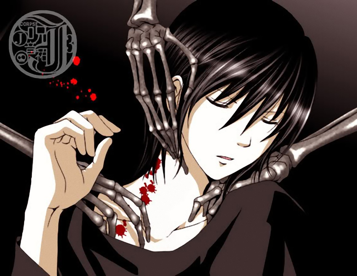 death note beyond birthday Beyond Birthday   Another Note: The Los Angeles Bb Murder Cases  death note beyond birthday