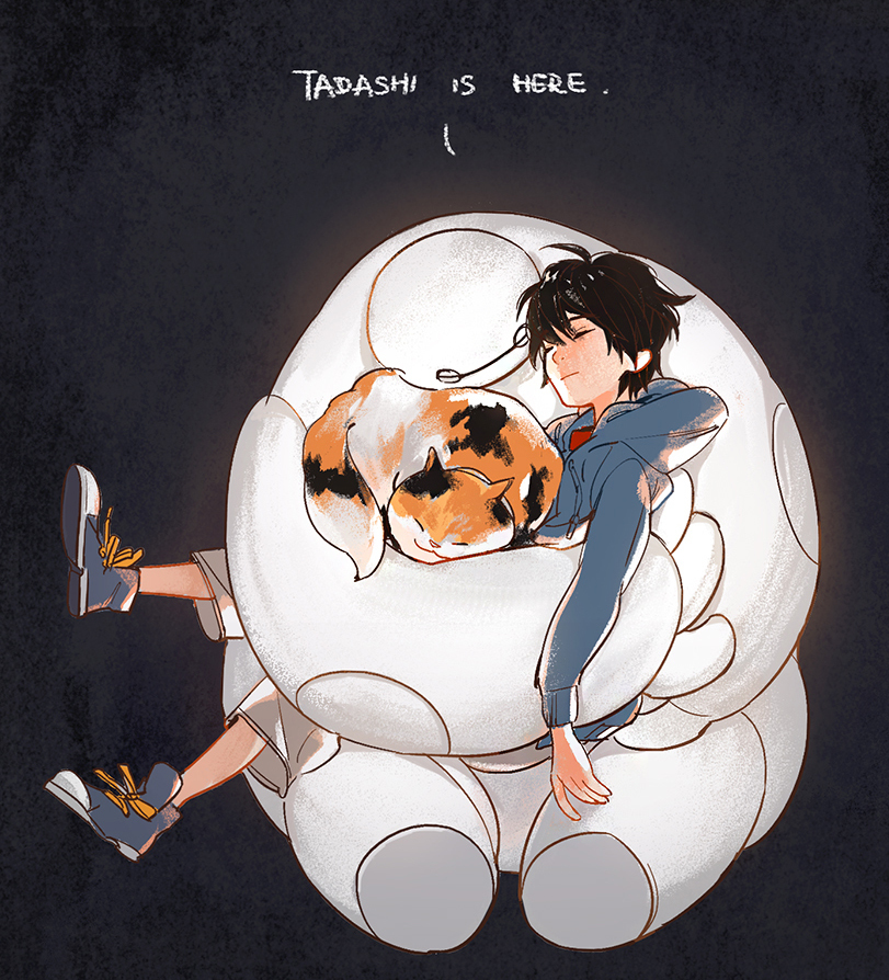 how to download big hero 6 in hindi