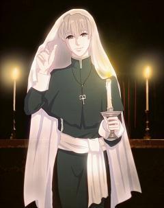 Billy Lee Black - Zerochan Anime Image Board