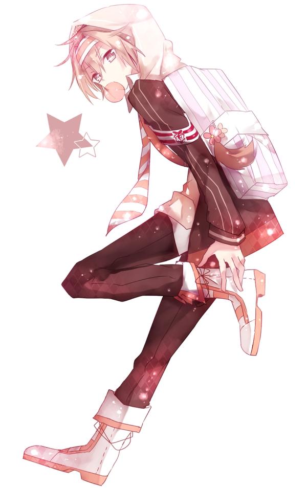 Tags: Anime, Pixiv Id 4812783, Mikagura Gakuen Kumikyoku, Bimi (Mikagura Gakuen Kumikyoku), Mobile Wallpaper