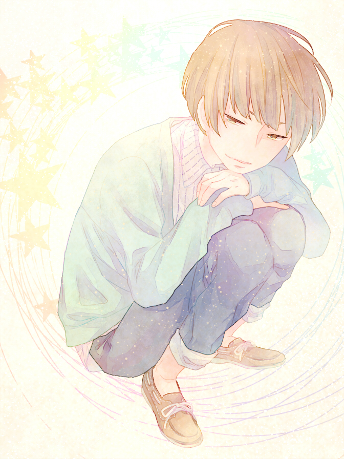 Tags: Anime, 18come, Bis, Nico Nico Singer, Pixiv