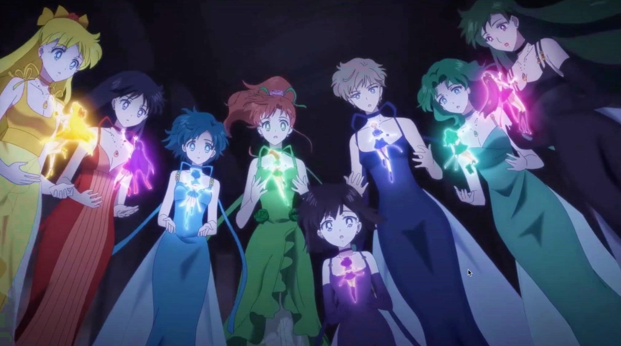 Bishoujo.Senshi.Sailor.Moon.Eternal.full