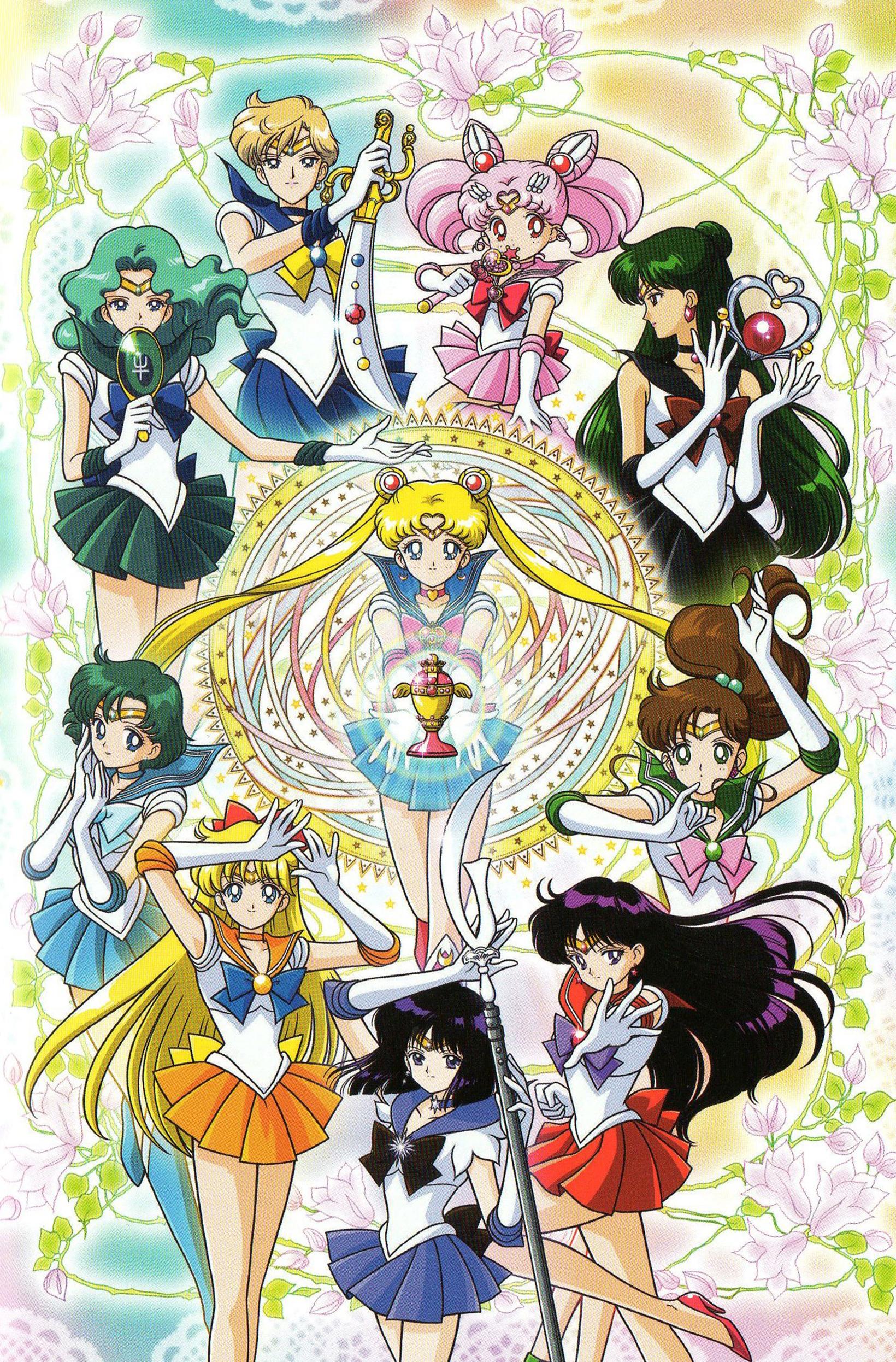 Neptune symbol zerochan anime image board pretty guardian sailor moon download bishoujo senshi sailor moon image biocorpaavc Images