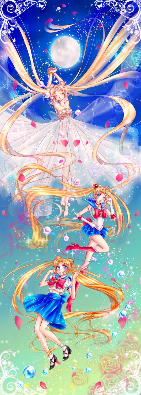[Image: Bishoujo.Senshi.Sailor.Moon.full.1948788.jpg]