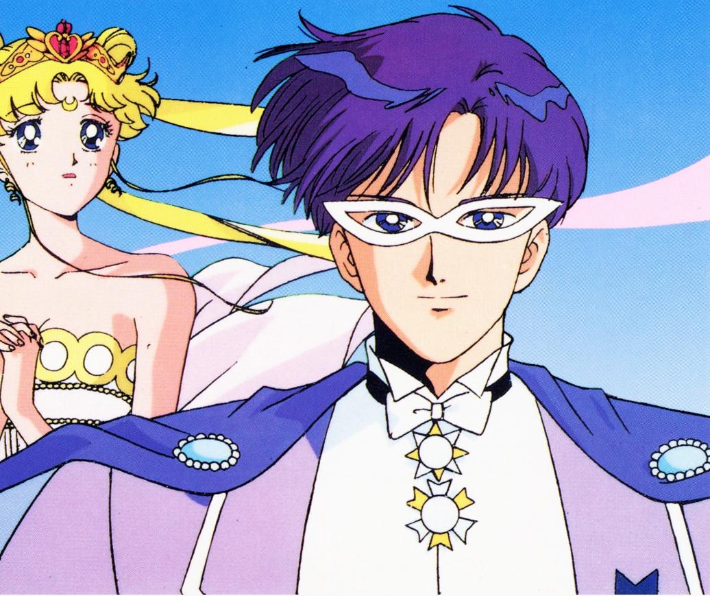 NSG Chibichibi 674529465 also 84689 further Kuroshitsuji Book Of Circus 3 also Cual Es Tu Sailor Scout Preferida 169353 together with Pretty Guardian Sailor Moon Crystal Vol. on sailor moon usagi