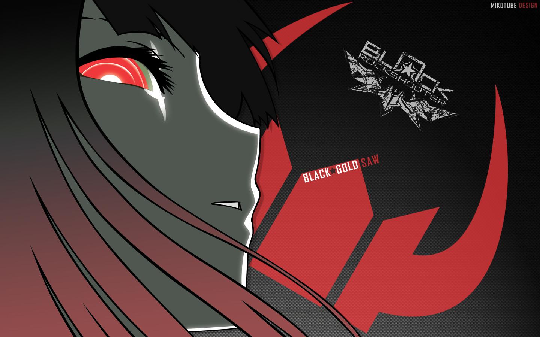 Kirino Yamazu Black%E2%98%85Gold.Saw.full.1186149