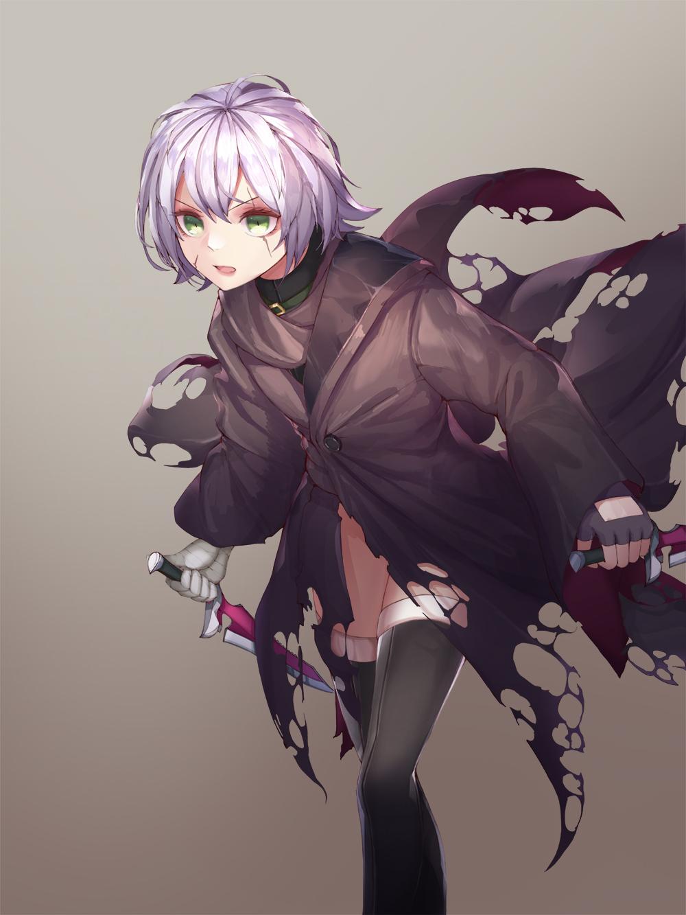 Black assassin download black assassin image