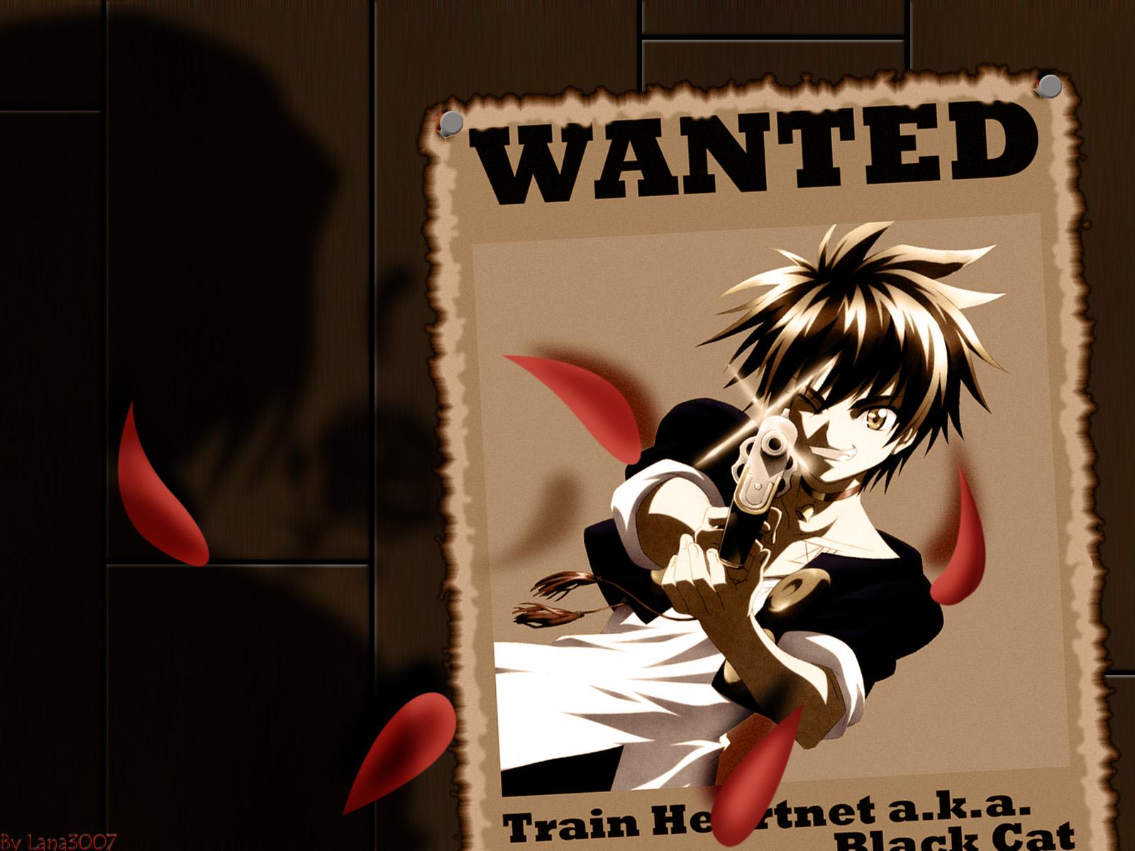 Download Wallpaper Marvel Halloween - Black  Photograph_29596.jpg