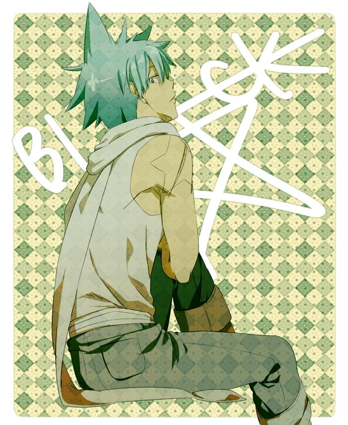 Hitsuyona Shizukesa Avatar
