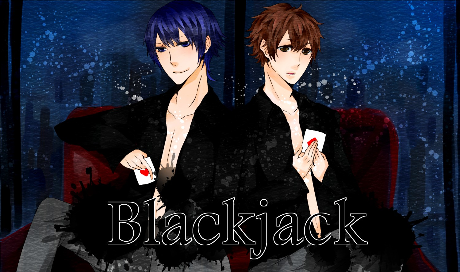 Strip blackjack app iphone