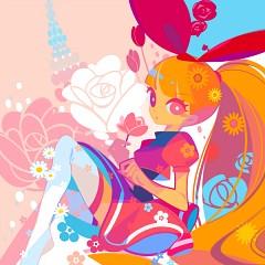 Blossom (ppg)