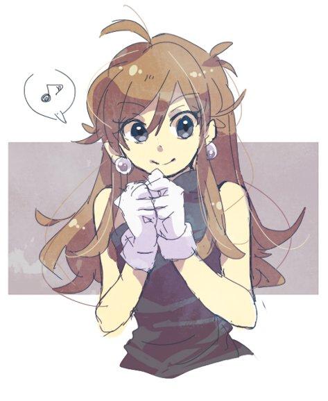 Tags: Anime, Azuma*, Pokémon SPECIAL, Pokémon, Blue (Pokémon SPECIAL), Fanart, Twitter, Green (pokémon Special)