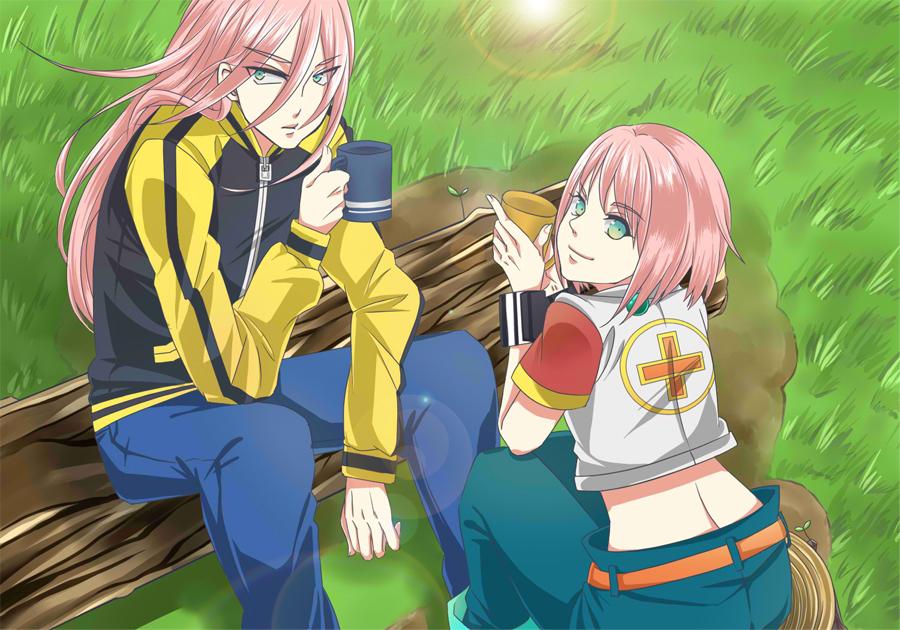 Bobobo Bo Bo Bobo Zerochan Anime Image Board
