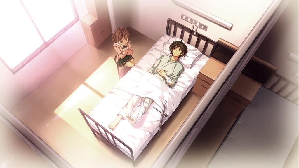 Overdrive Zerochan Anime Image Board