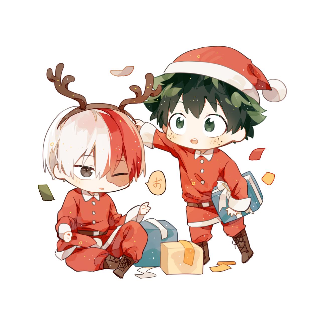 Amarouhi Zerochan Anime Image Board