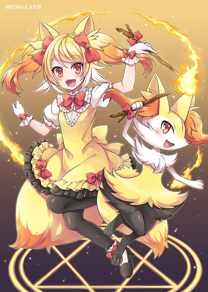 Mono Land - Zerochan Anime Image Board