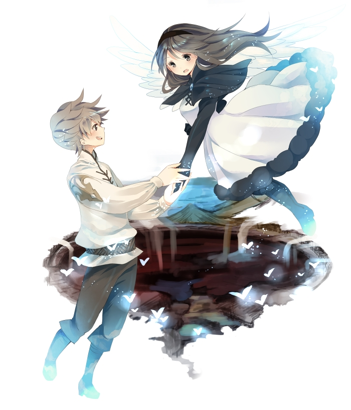 bravely default art book pdf