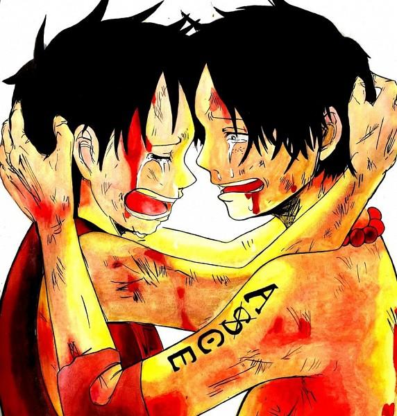 Brothers Image #1676413 - Zerochan Anime Image Board