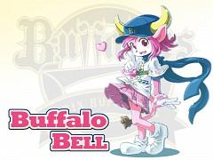 Buffalo Bell