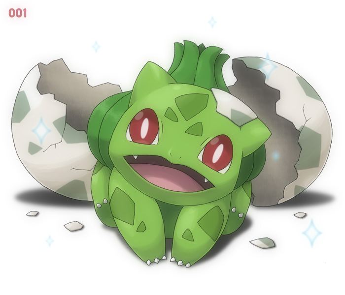 [Image: Bulbasaur.full.709203.jpg]