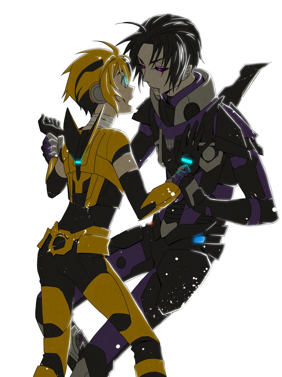 Transformers - Zerochan Anime Image Board