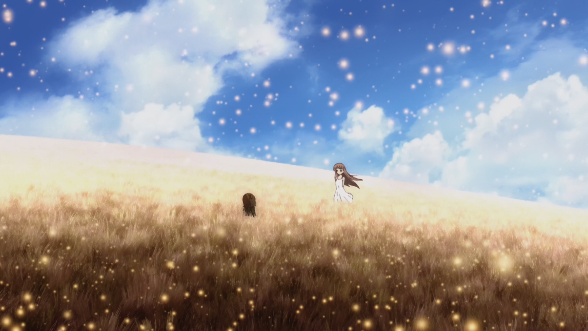 anime wallpaper gif