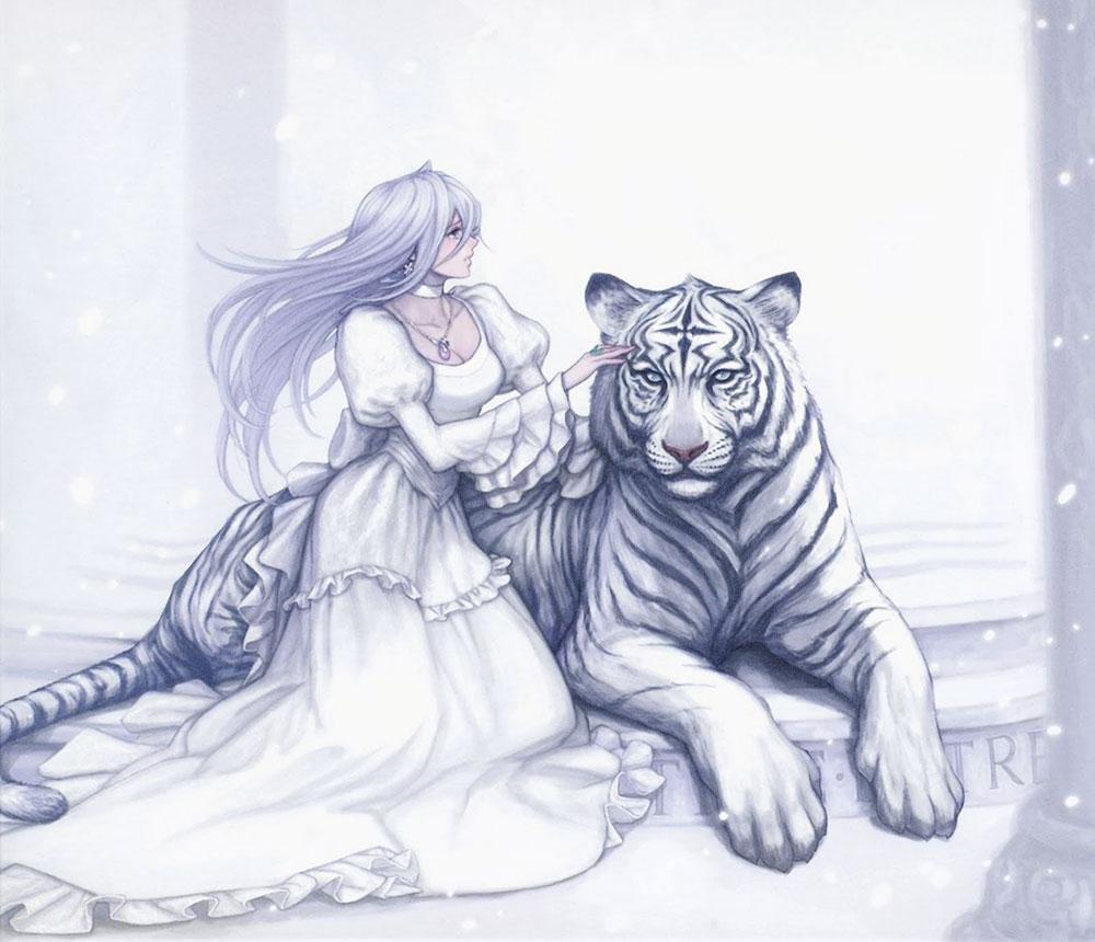 The Last Story Zerochan Anime Image Board