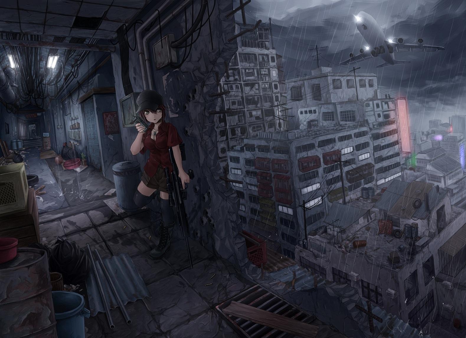Call Of Duty Zerochan Anime Image Board