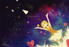 Campanella (Song)